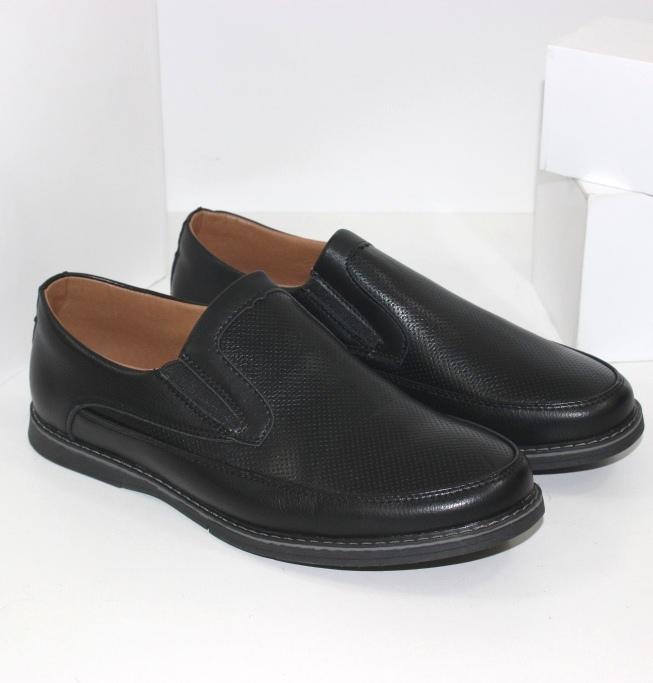 Підліткові мокасини для хлопчика - дешева і якісна взуття онлайн