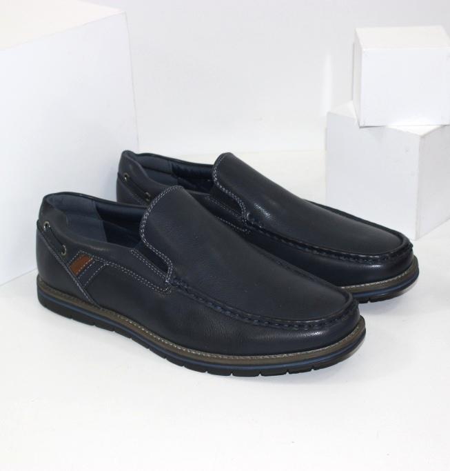 Туфлі спортивні для хлопчика купити в інтернеті