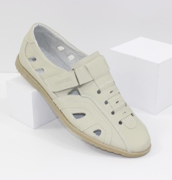 туфли для мальчиков и девочек. Доступные цены, отличное качество, большой выбор!