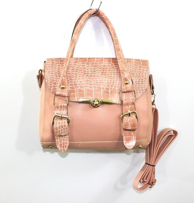 сумки женские