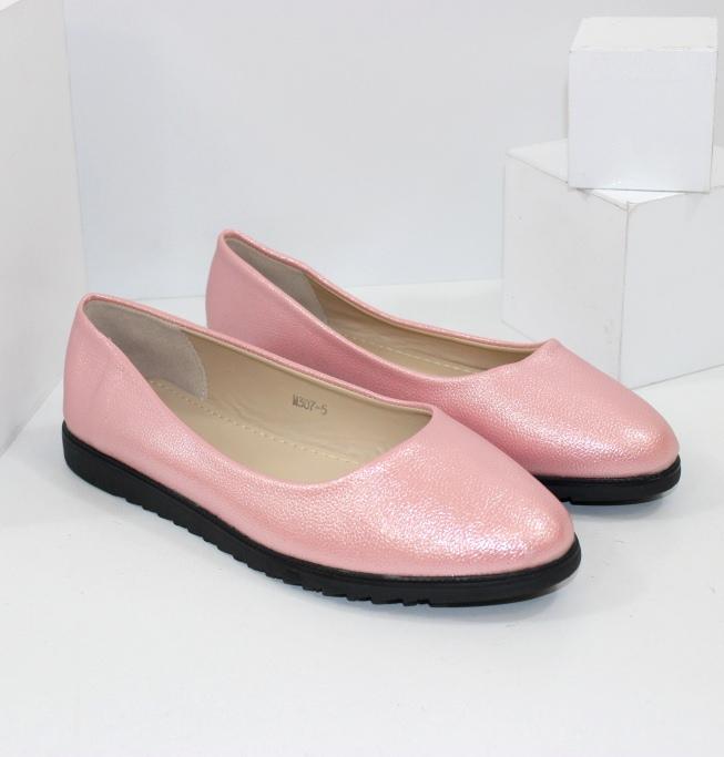 Оригинальная весенняя обувь - новинки 2020! Дропшиппинг