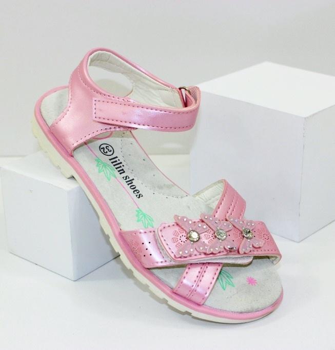 Классная обувь для всей семьи. Самые приятные цены, всегда скидки. Дропшиппинг