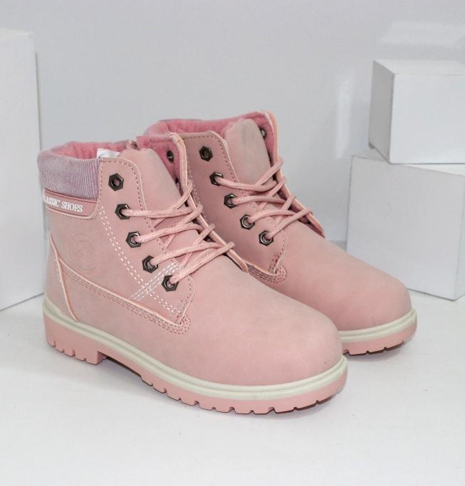Модная обувь для девочек. Самый большой выбор обуви в Украине!