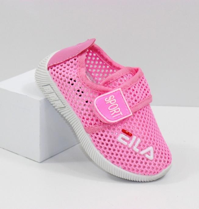 Кросівки на дівчинку в недорогому інтернет-магазині Городок. Дропшиппінг