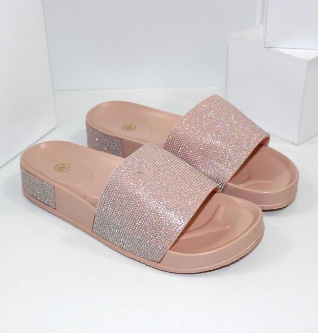 Поступление яркой, модной и удобной обуви сезона лето 2020!