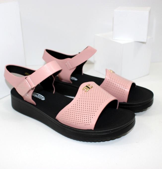Обувь для пляжа - и не только. Сайт доступной обуви Городок