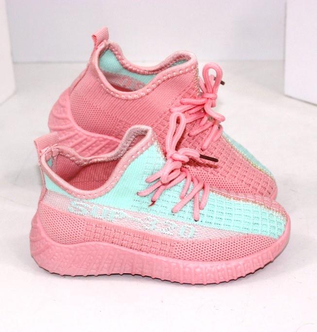 Купити модні дитячі кросівки розміри від 20 до 36