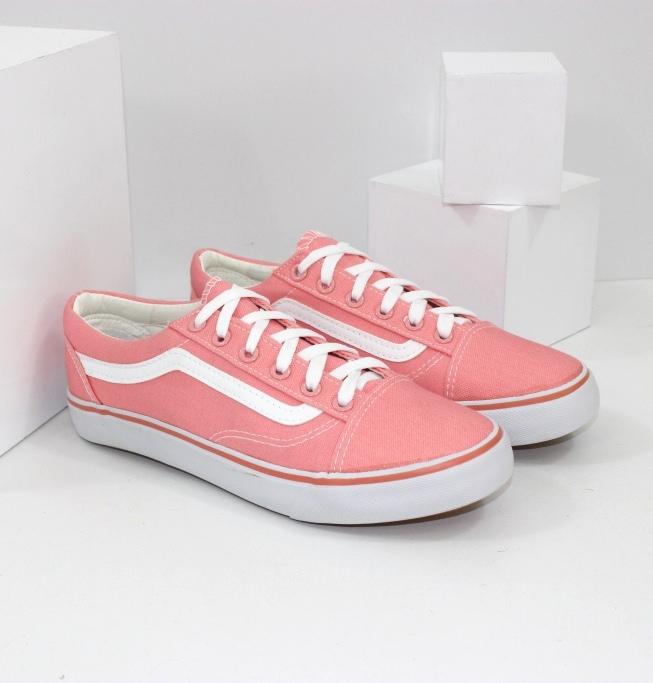 Купити кеди жіночі на сайті взуття - інтернет магазин Городок