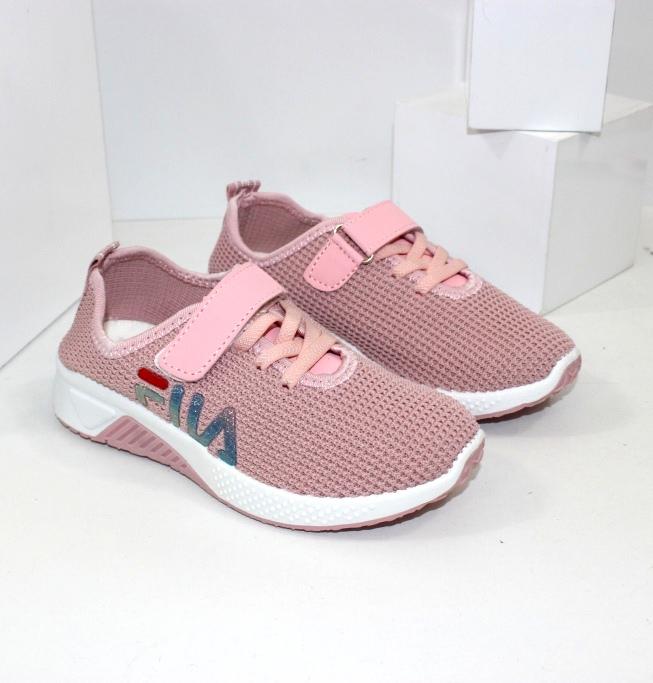 Купити кросівки для дівчаток і хлопчиків на сайті взуття Городок!