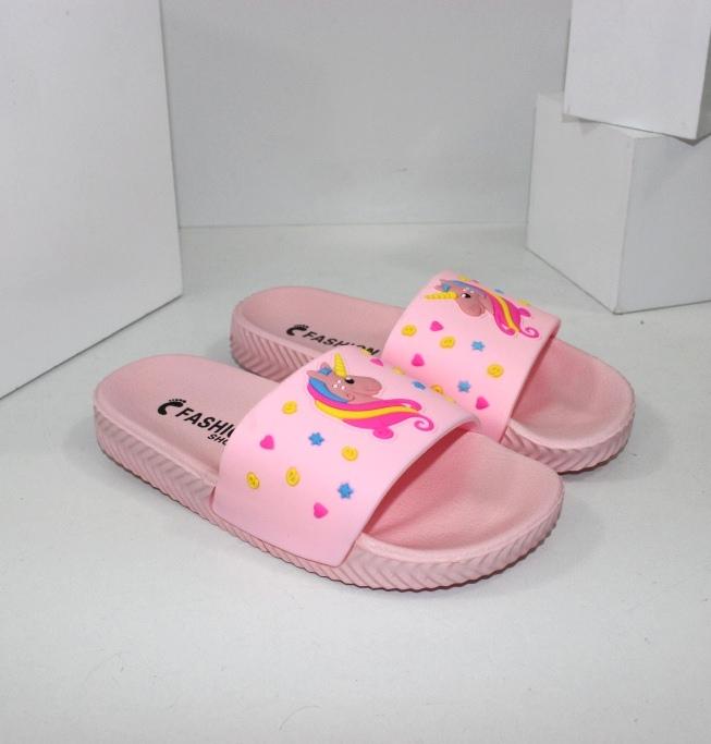 Яркие, модные детские кроксики уже в продаже. Низкие цены, большой выбор