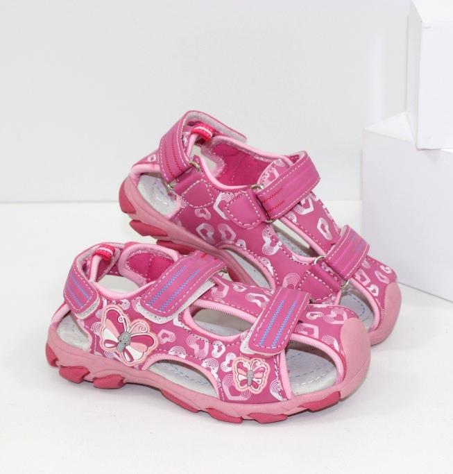 Купить обувь по интернету недорого - любимый интернет магазин Городок!