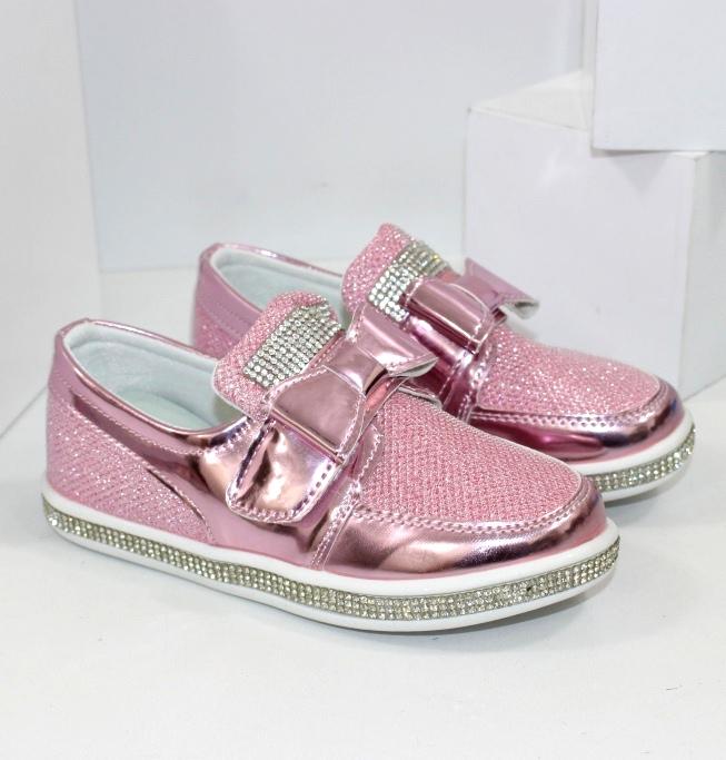 Підліткові балетки, туфлі, кросівки - відмінна взуття для Ваших дітей!