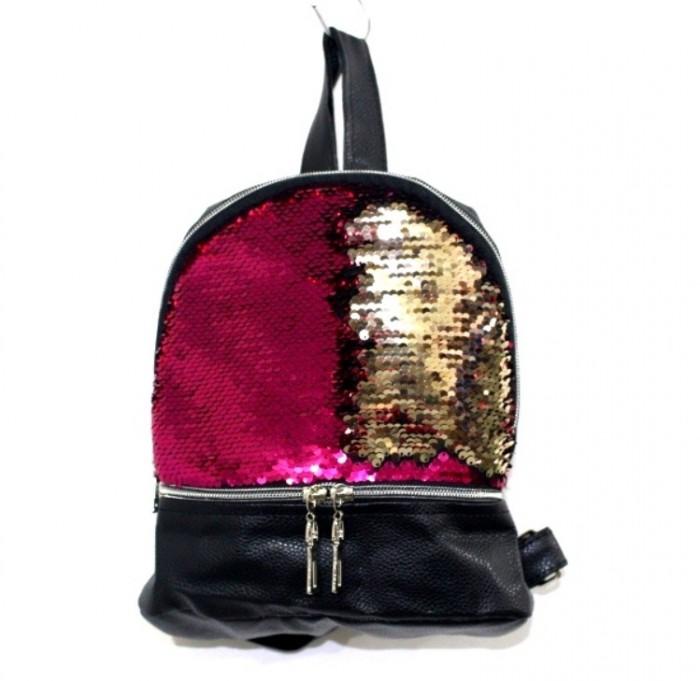 Спортивный рюкзак  купить дешево онлайн в Днепре, Хмельницком