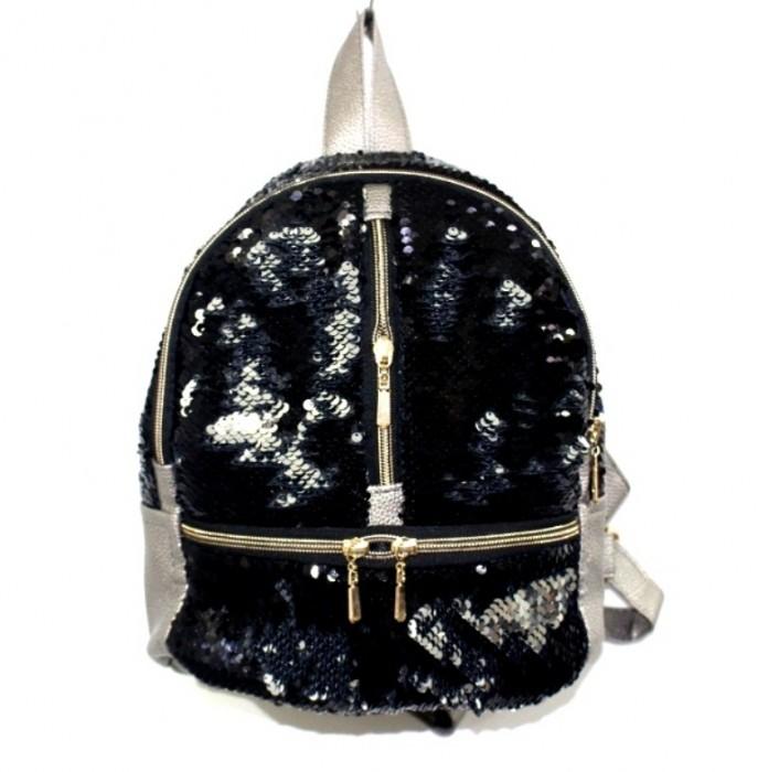 Купить модный рюкзак, муску для школы онлайн