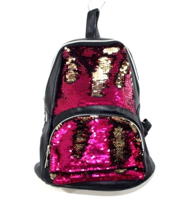Купить рюкзак для девочек, сумки Украина