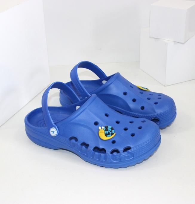 Дитячий інтернет-магазин взуття Городок. Найкраще поєднання ціни та якості!