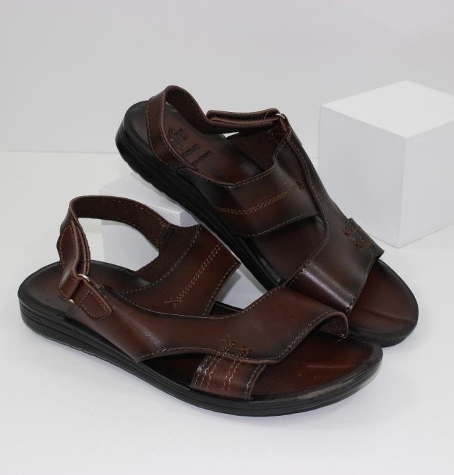 Мужская обувь - сандали, шлепанцы, туфли. Лучшее сочетание цены и качества!