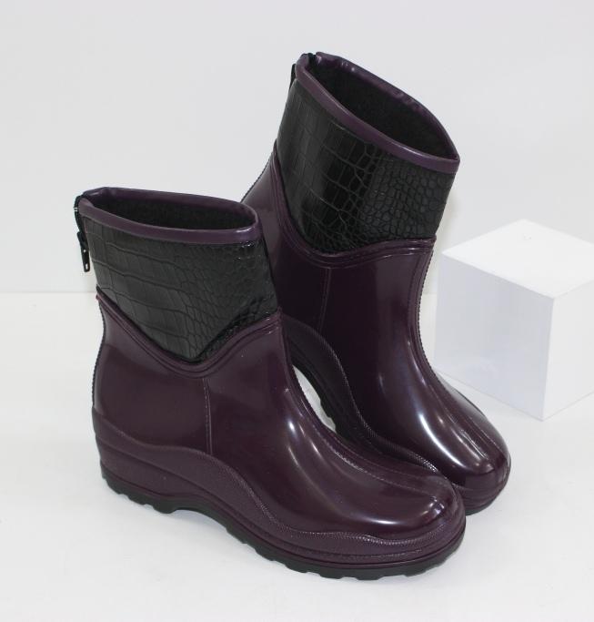 купить детские резиновые сапоги  на сайте обуви в Донецке, Макеевке, Луганске и всей Украине - интернет магазин  Городок
