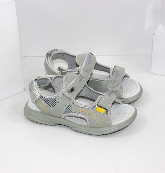 Босоножки детские для девочек - купить в детский мир обувь для девочек
