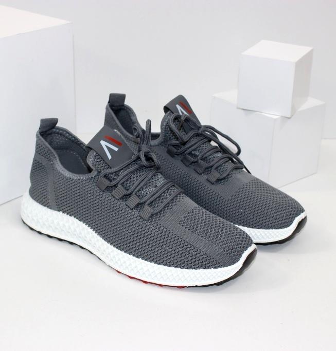 Купить летние мужские кроссовки в Украине хорошего качества с доставкой