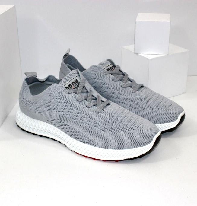 Модная и улетная мужская обувь онлайн - хиты продаж!