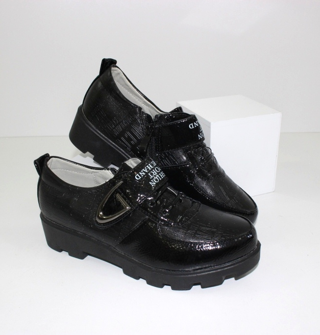 Поступление детской обуви по низким ценам! Всегда только самые модные новинки!
