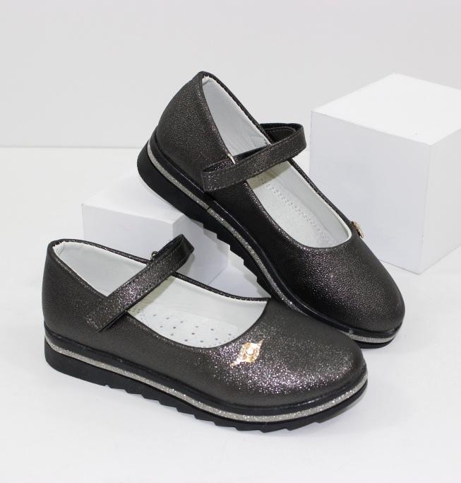 Школьная обувь для девочек и мальчиков - новинки 2019-2020!