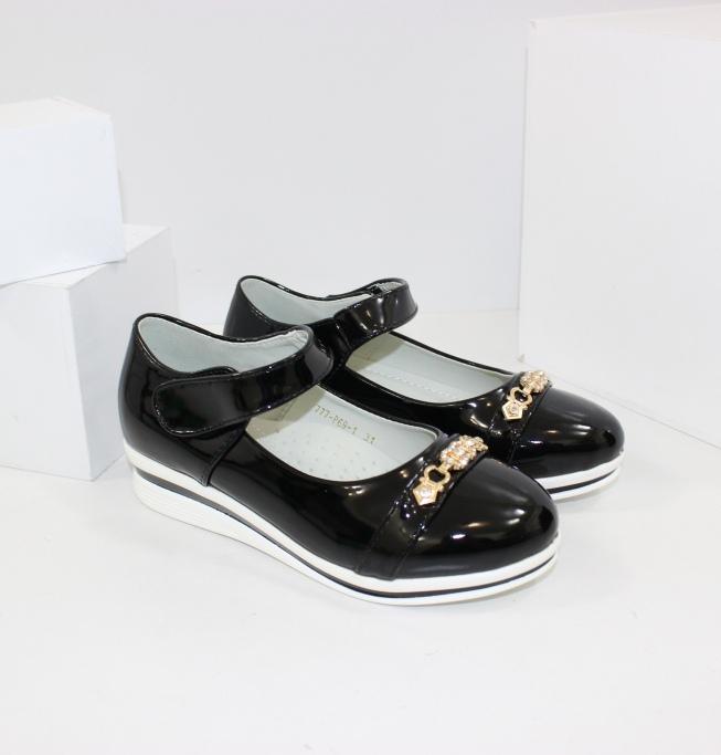 Школьная обувь для девочек и мальчиков. Низкие цены, огромнейший выбор!