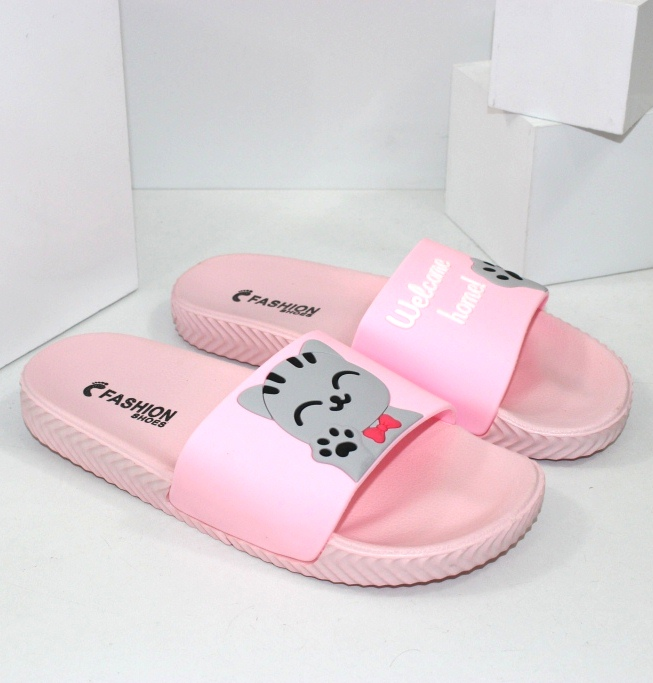 Яркая летняя обувь 2020 уже в продаже!