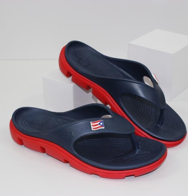 Купить недорого женские летние шлепанцы на сайте недорогой обуви Городок