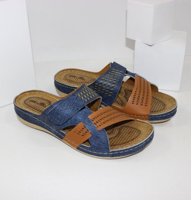 Яскраві і стильні новинки літнього взуття на нашому сайті