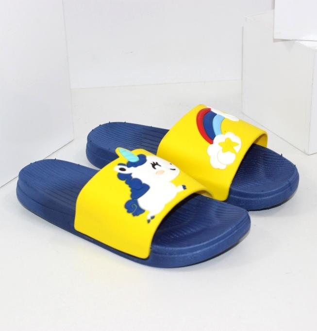 Модная детская обувь онлайн - туфли, босоножки, кроссовки