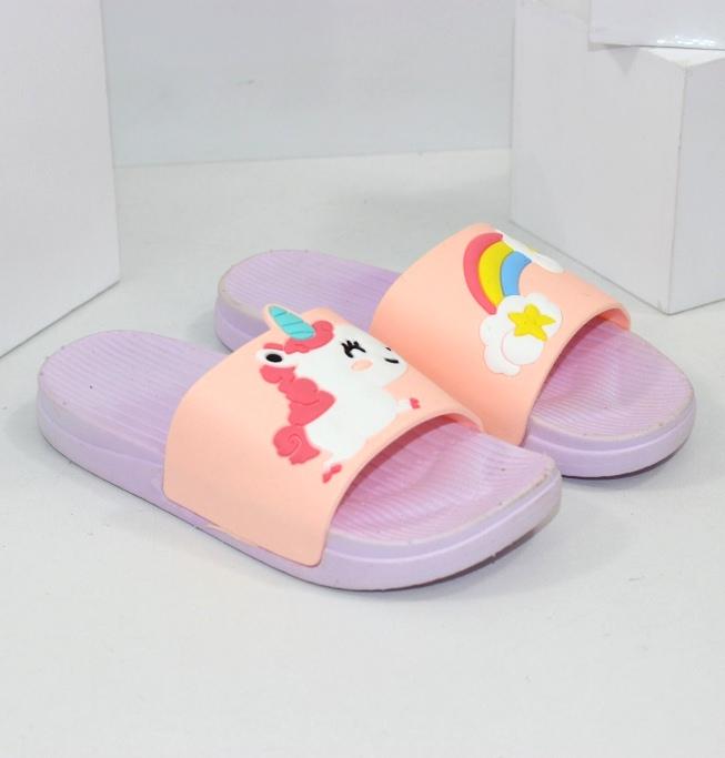 Крокси взуття купити, Крокс розміри дитячі, Крокс розпродаж 2020