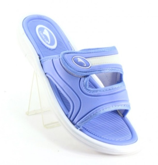 Шлёпанцы недорого 520 - купить летнюю женскую обувь в недорогом интернете