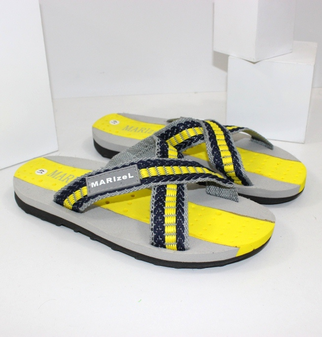 Летняя обувь 2020 на сайте обуви Городок - самый большой выбор!