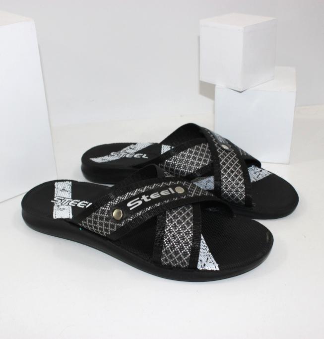 Пляжная обувь 2020 уже в продаже. Самые модные новинки - сайт обуви Городок