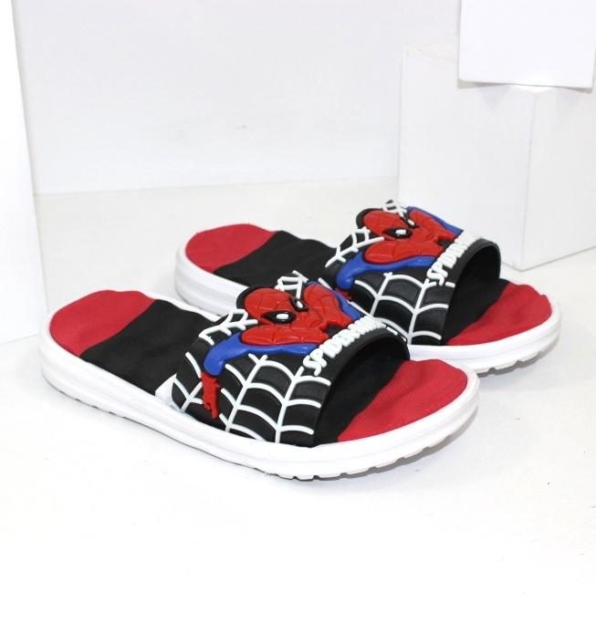 Летняя обувь для девочек и мальчиков по низким ценам. Большой выбор на сайте Городок