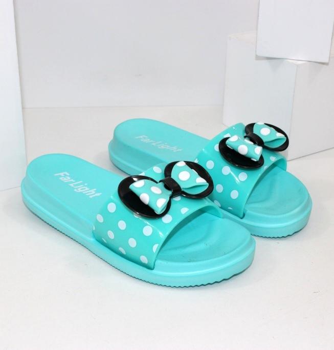Взуття для дівчаток - модні новинки 2020!