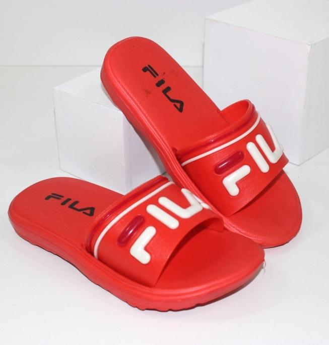 Купить недорого на сайте обуви Городок модные босоножки на девочек