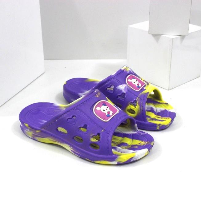 Летняя обувь для девочек купить недорого в интернет магазине