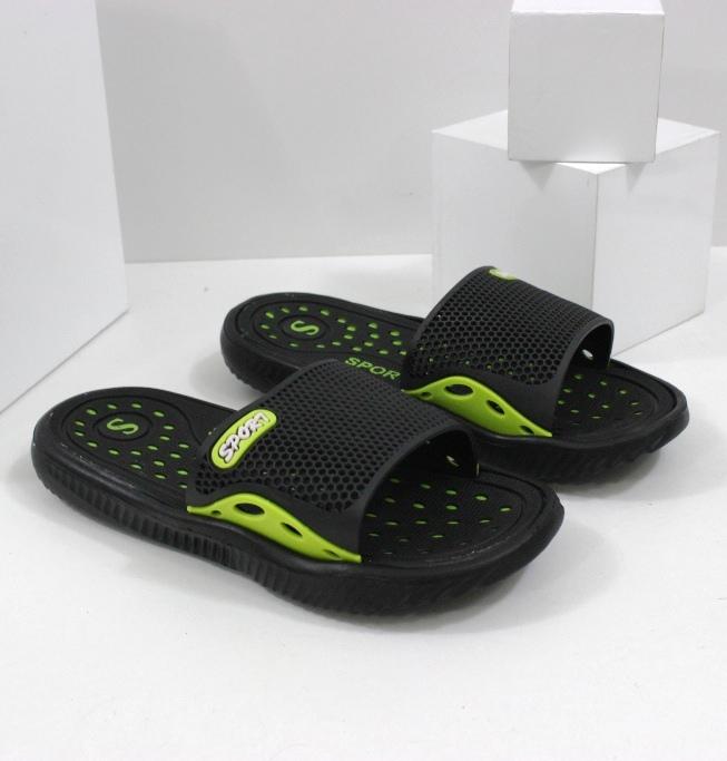 Купити взуття для підлітків недорого на сайті