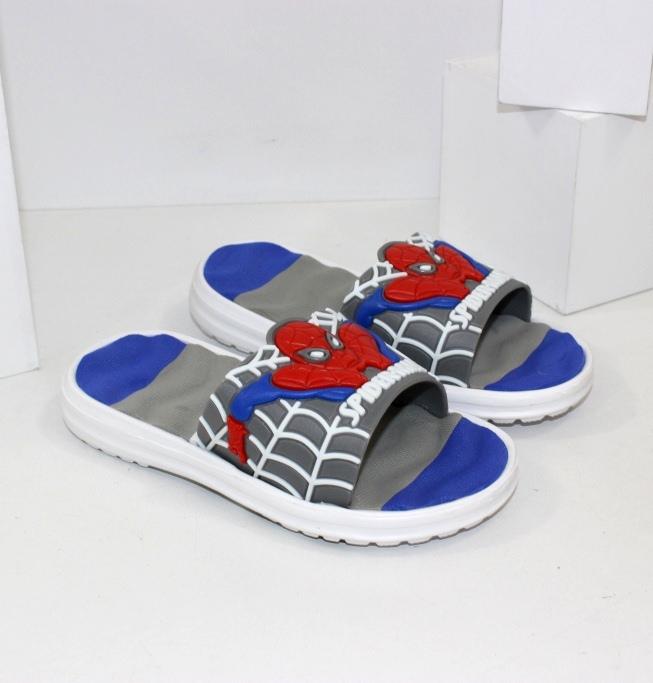 Недорога дитяче взуття в дешевому інтернет магазині
