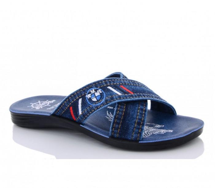 Большой выбор летней обуви - новинки, самые жаркие цены!