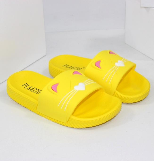 Дешева дитяче взуття в Україні