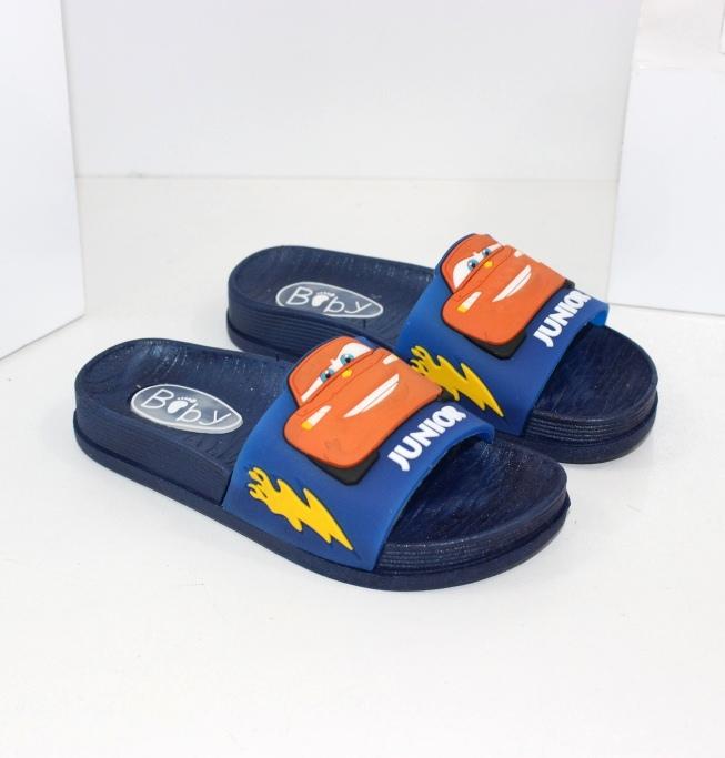 Купити дитяче взуття в інтернет-магазині Городок