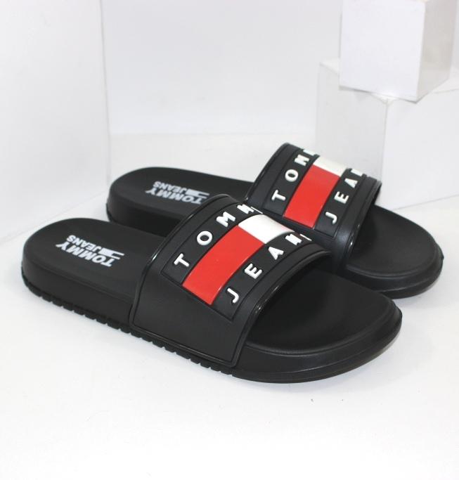 Купить обувь в интернет-магазине Городок - новинки 2020!
