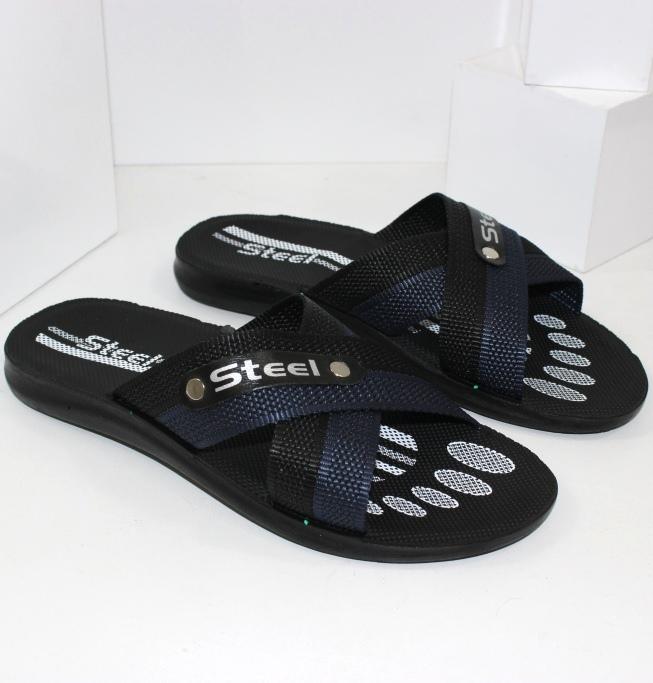 Модная обувь онлайн - подбери стильную обувь именно для себя!