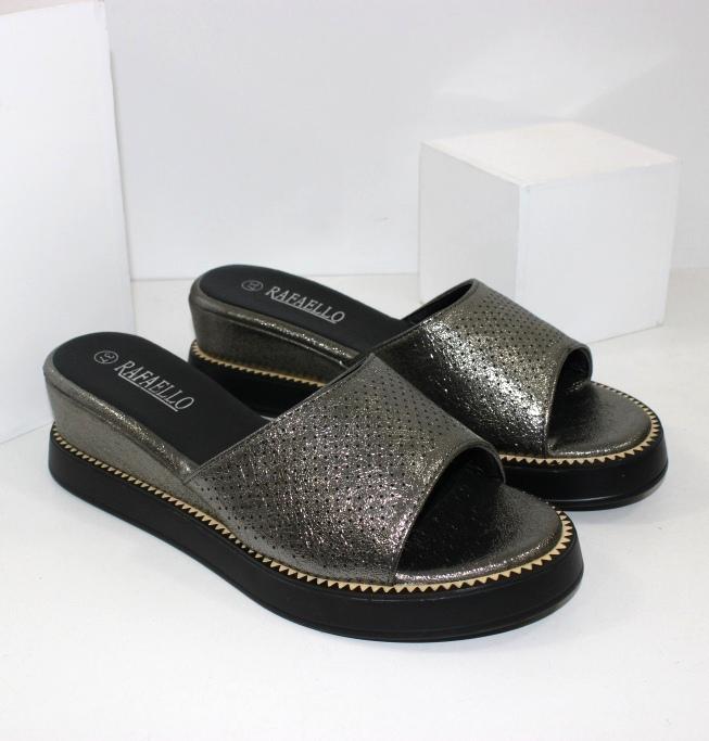 Стильна модна літнє взуття дешево. Дропшиппінг!