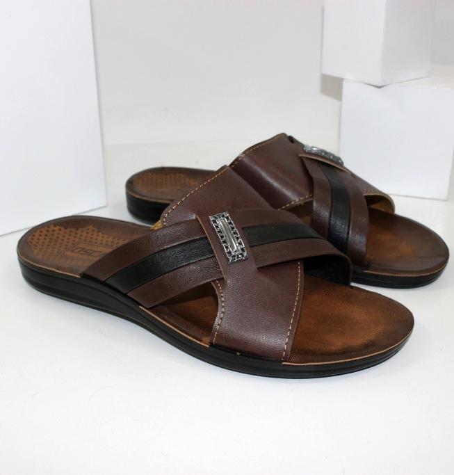 Мужская обувь на сайте обуви Городок.