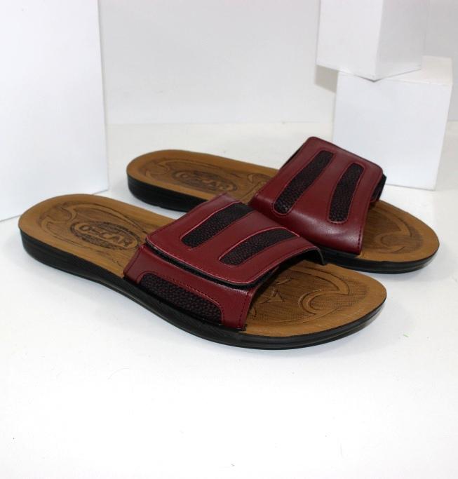 В'єтнамки, шльопанці - річна чоловіче взуття в інтернет-магазині